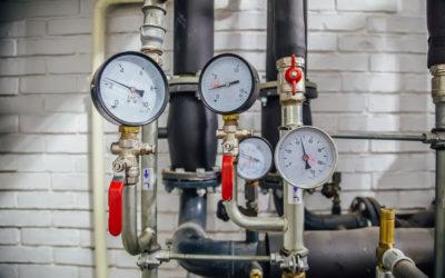 Formation inter-entreprise : l'essentiel de l'hydraulique