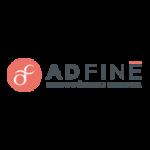 Adfine