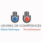 CDC luxembourg