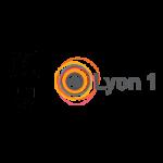 Lyon-1-Claude-Bernard