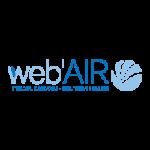 webair